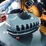 NAIAS 2015 auto più belle 147 Small 150x150 - NAIAS 2015: le auto più belle raccontate in video e foto live