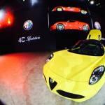 NAIAS 2015 auto più belle 150 Small 150x150 - NAIAS 2015: le auto più belle raccontate in video e foto live