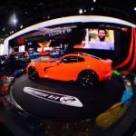 NAIAS 2015 auto più belle 158 Small 150x150 - NAIAS 2015: le auto più belle raccontate in video e foto live