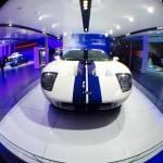 NAIAS 2015 auto più belle 176 Small 150x150 - NAIAS 2015: le auto più belle raccontate in video e foto live