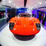 NAIAS 2015 auto più belle 178 Small 150x150 - NAIAS 2015: le auto più belle raccontate in video e foto live