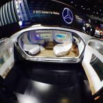 NAIAS 2015 auto più belle 187 Small 150x150 - NAIAS 2015: le auto più belle raccontate in video e foto live