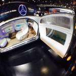 NAIAS 2015 auto più belle 188 Small 150x150 - NAIAS 2015: le auto più belle raccontate in video e foto live