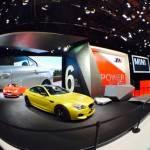 NAIAS 2015 auto più belle 192 Small 150x150 - NAIAS 2015: le auto più belle raccontate in video e foto live