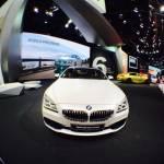 NAIAS 2015 auto più belle 194 Small 150x150 - NAIAS 2015: le auto più belle raccontate in video e foto live