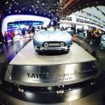 NAIAS 2015 auto più belle 196 Small 150x150 - NAIAS 2015: le auto più belle raccontate in video e foto live