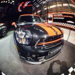 NAIAS 2015 auto più belle 197 Small 150x150 - NAIAS 2015: le auto più belle raccontate in video e foto live