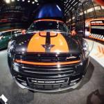 NAIAS 2015 auto più belle 198 Small 150x150 - NAIAS 2015: le auto più belle raccontate in video e foto live
