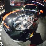 NAIAS 2015 auto più belle 201 Small 150x150 - NAIAS 2015: le auto più belle raccontate in video e foto live