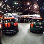 NAIAS 2015 auto più belle 203 Small 150x150 - NAIAS 2015: le auto più belle raccontate in video e foto live