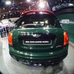 NAIAS 2015 auto più belle 204 Small 150x150 - NAIAS 2015: le auto più belle raccontate in video e foto live