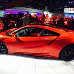 NAIAS 2015 auto più belle 53 Small 150x150 - NAIAS 2015: le auto più belle raccontate in video e foto live
