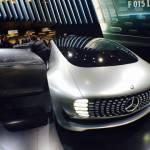 NAIAS 2015 auto più belle 55 Small 150x150 - NAIAS 2015: le auto più belle raccontate in video e foto live