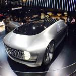 NAIAS 2015 auto più belle 57 Small 150x150 - NAIAS 2015: le auto più belle raccontate in video e foto live