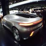 NAIAS 2015 auto più belle 61 Small 150x150 - NAIAS 2015: le auto più belle raccontate in video e foto live