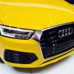 NAIAS 2015 auto più belle 72 Small 150x150 - NAIAS 2015: le auto più belle raccontate in video e foto live