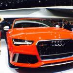 NAIAS 2015 auto più belle 78 Small 150x150 - NAIAS 2015: le auto più belle raccontate in video e foto live