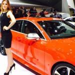 NAIAS 2015 auto più belle 79 Small 150x150 - NAIAS 2015: le auto più belle raccontate in video e foto live