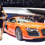 NAIAS 2015 auto più belle 84 Small 150x150 - NAIAS 2015: le auto più belle raccontate in video e foto live