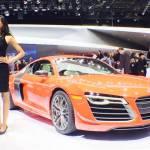 NAIAS 2015 auto più belle 85 Small 150x150 - NAIAS 2015: le auto più belle raccontate in video e foto live