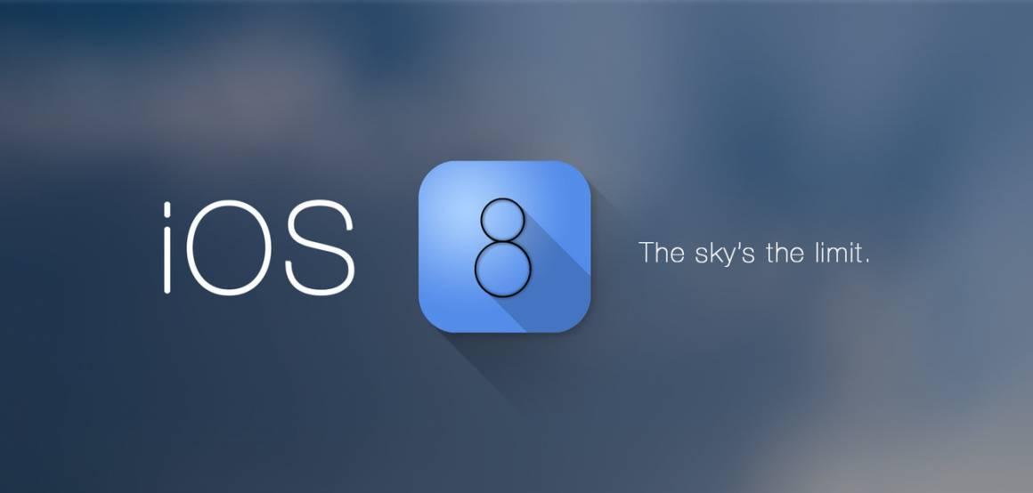 Nuova causa Apple citata per la scarsa memoria su Iphone 6 1160x554 - Nuova causa Apple citata per la scarsa memoria su Iphone 6