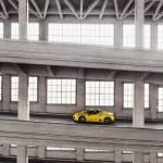 alfa romeo 4c spider salone di detroit 2015 11 150x150 - Salone di Detroit 2015: Alfa Romeo Spider C
