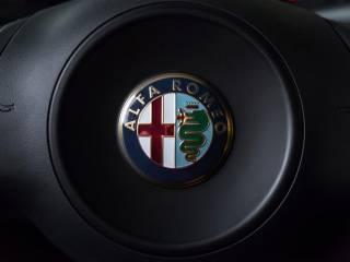 alfa romeo 4c spider salone di detroit 2015 37 320x240 - Salone di Detroit 2015: Alfa Romeo Spider C