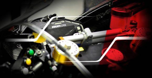 ducati superbike 2015