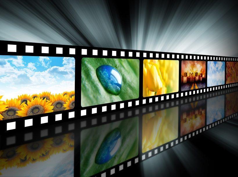 film in streaming Amazon