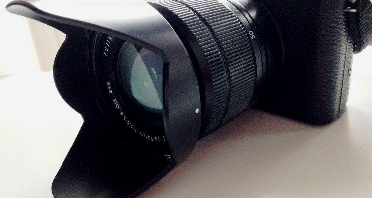fotocamera mirrorless - La guida completa per scegliere le fotocamere digitali mirrorless scontate su Amazon