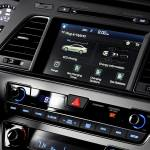 hyundai sonata plug in hybrid 2016 NAIAS 2015 6 150x150 - Hyundai Sonata Hybrid Plugin: versione 2016 al NAIAS 2015