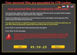 CBT Locker il virus che ciede il riscatto come rimuoverlo 300x214 - Il virus CBT-Locker chiede il riscatto: come rimuoverlo