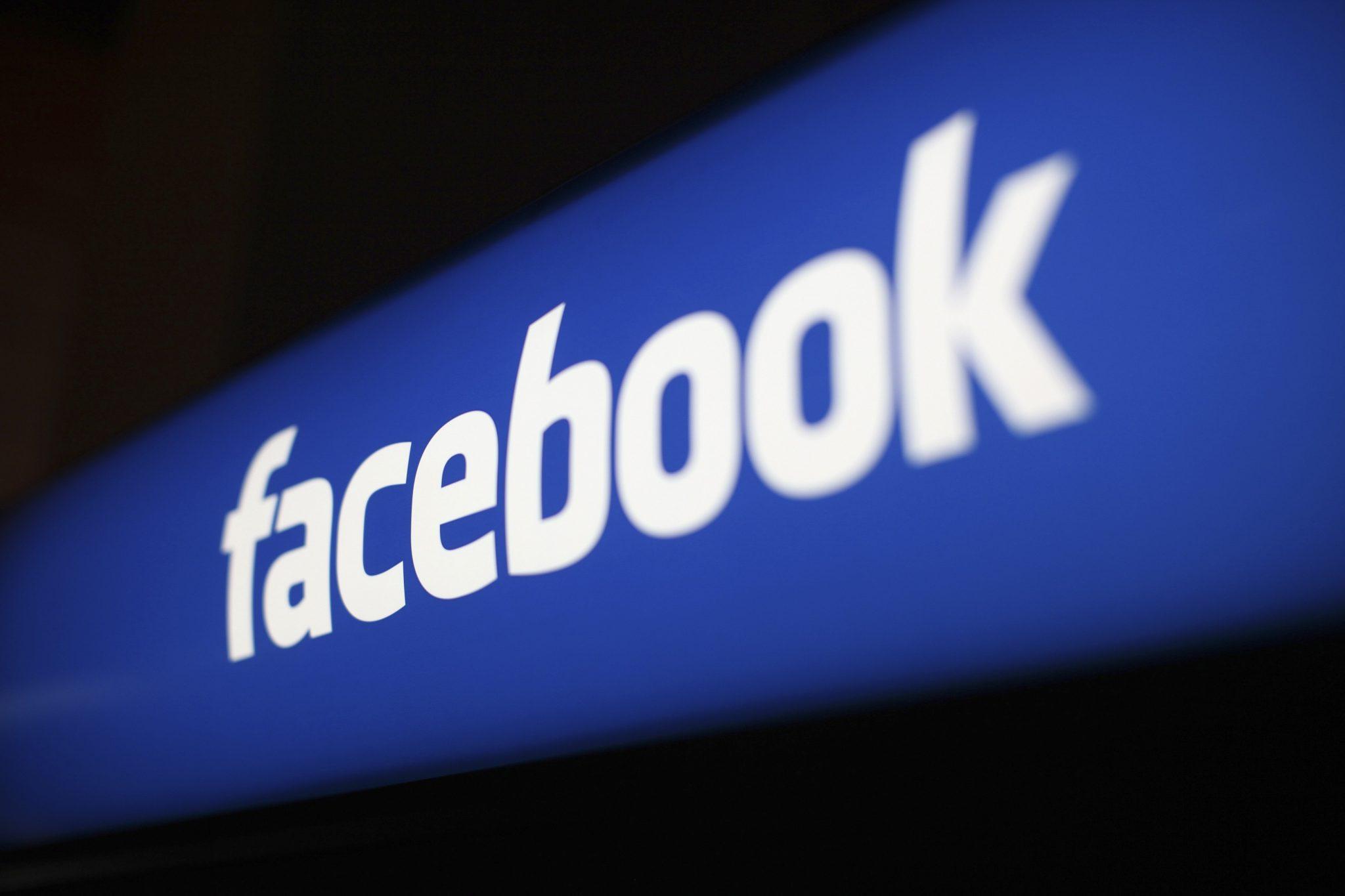 Facebook elimina gli annunci pubblicitari di bassa qualità con Atlas