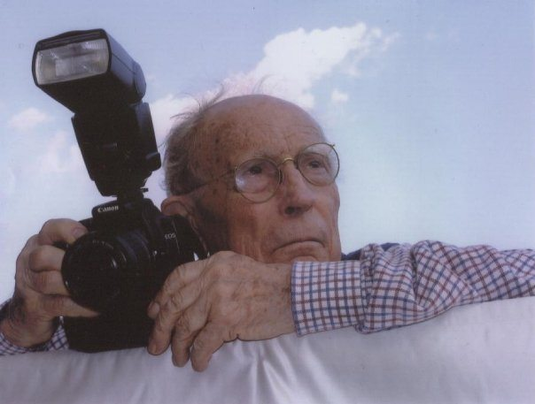 Concorso fotografico di Depositphotos Michelangelo Vizzini Fotoreporter - Concorso fotografico di Depositphotos: Michelangelo Vizzini Fotoreporter