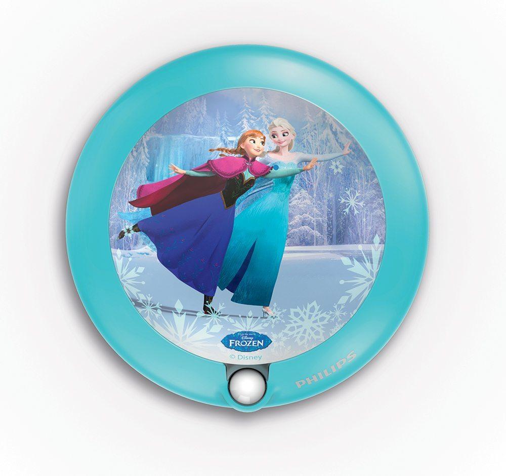 Accessori frozen per la cameretta dei bambini le novit - Accessori cameretta bambini ...