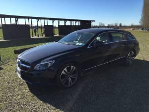 Mercedes CLS Shooting Brake la prova della 220 BlueTEC01 300x225 - Mercedes CLS Shooting Brake: la prova della 220 BlueTEC