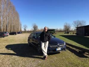 Mercedes CLS Shooting Brake la prova della 220 BlueTEC05 300x225 - Mercedes CLS Shooting Brake: la prova della 220 BlueTEC