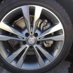 Mercedes BlueTec Hybrid C300 11 150x150 - Mercedes BlueTEC Hybrid: scopriamo la Classe C 300