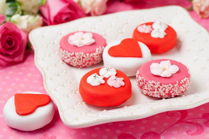 Cosa regalare a San Valentino: idee per chi ama uno chef