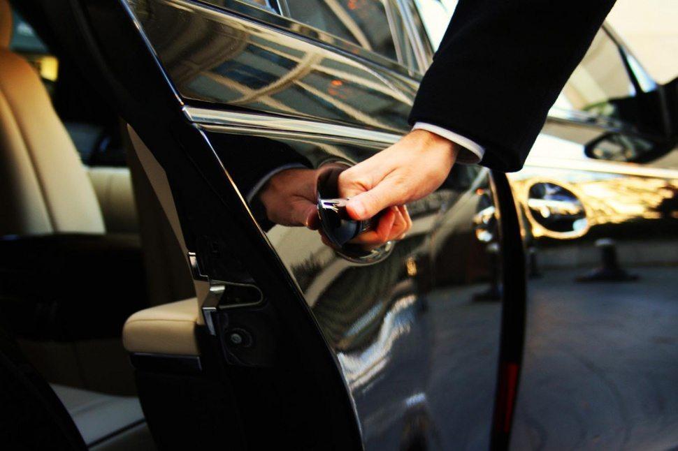 Taxi contro Uber