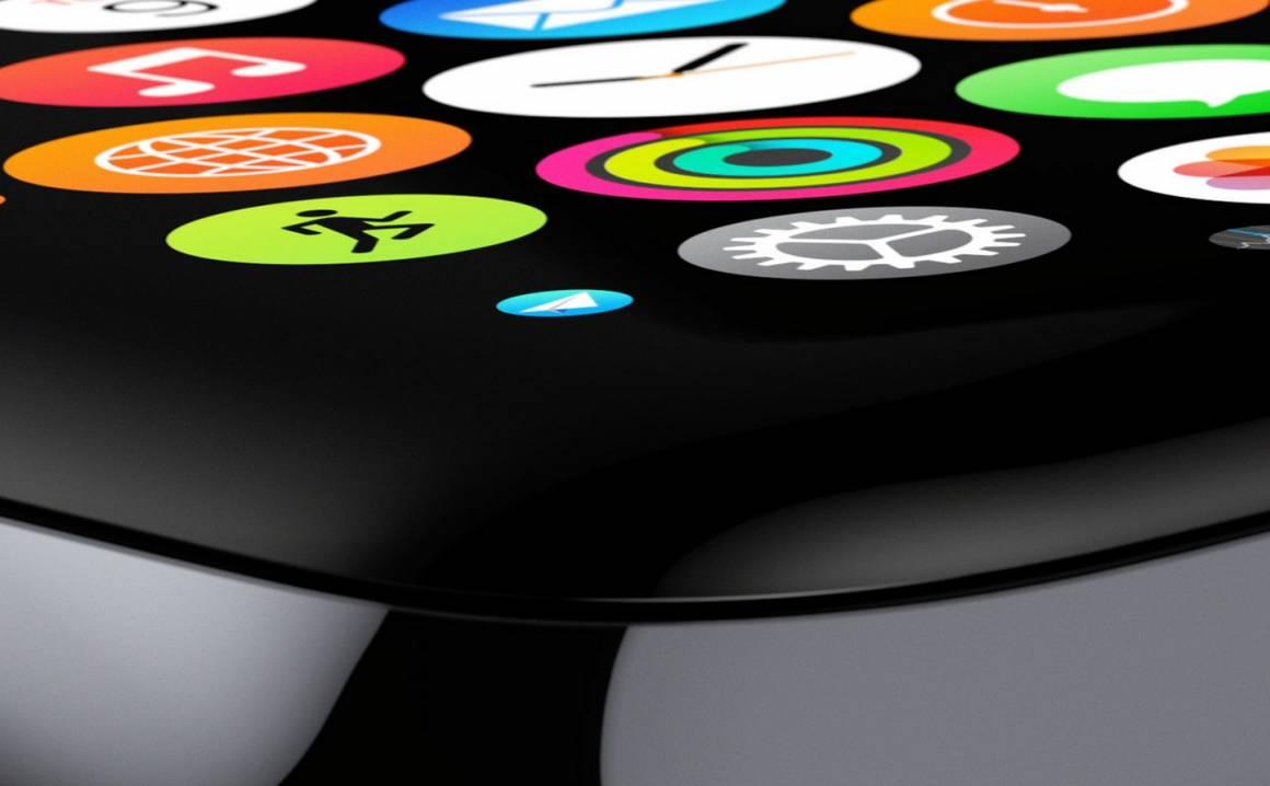 app per apple watch 1160x718 - App per Apple Watch: in arrivo entro Febbraio
