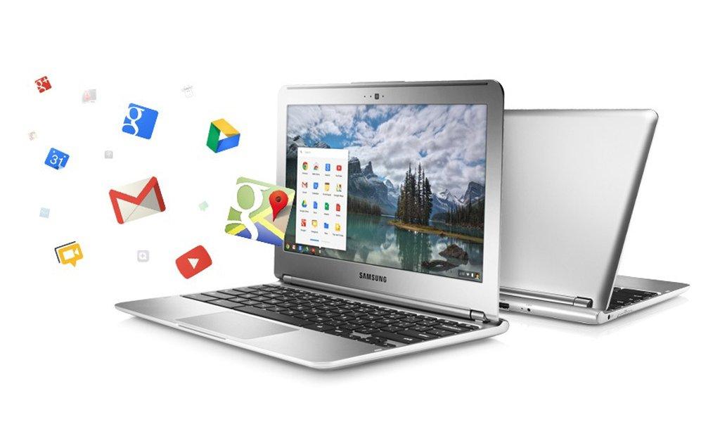 Migliori Chromebook: i netbook col sistema operativo Chrome OS di Google