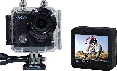 Rollei Actioncam