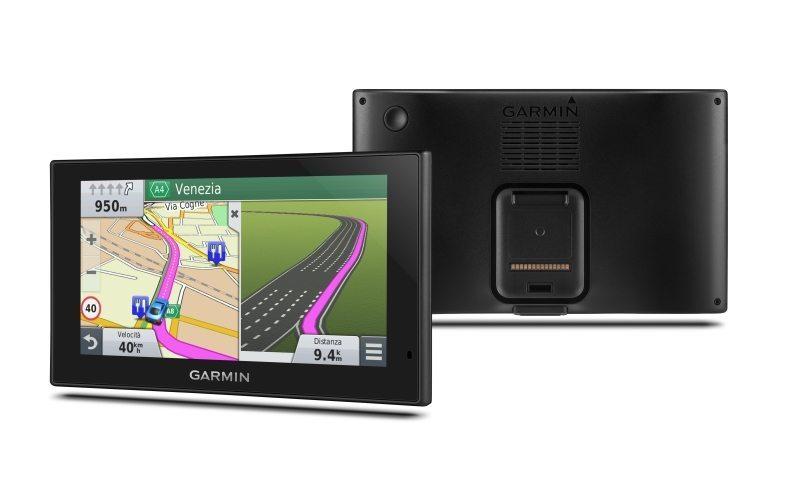 navigatori satellitari - Trovare facilmente la strada di casa utilizzando i migliori navigatori satellitari sul mercato