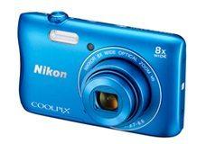nikon presenta due fotocamere digitali compatte eleganti e sottili la coolpix s3700 e la coolpix s2900 pic 150114 03 01 - Nikon Coolpix S3700 e Nikon Coolpix S2900: foto e caratteristiche