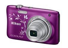 nikon presenta due fotocamere digitali compatte eleganti e sottili la coolpix s3700 e la coolpix s2900 pic 150114 03 02 - Nikon Coolpix S3700 e Nikon Coolpix S2900: foto e caratteristiche