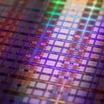 nuovi processori qualcomm