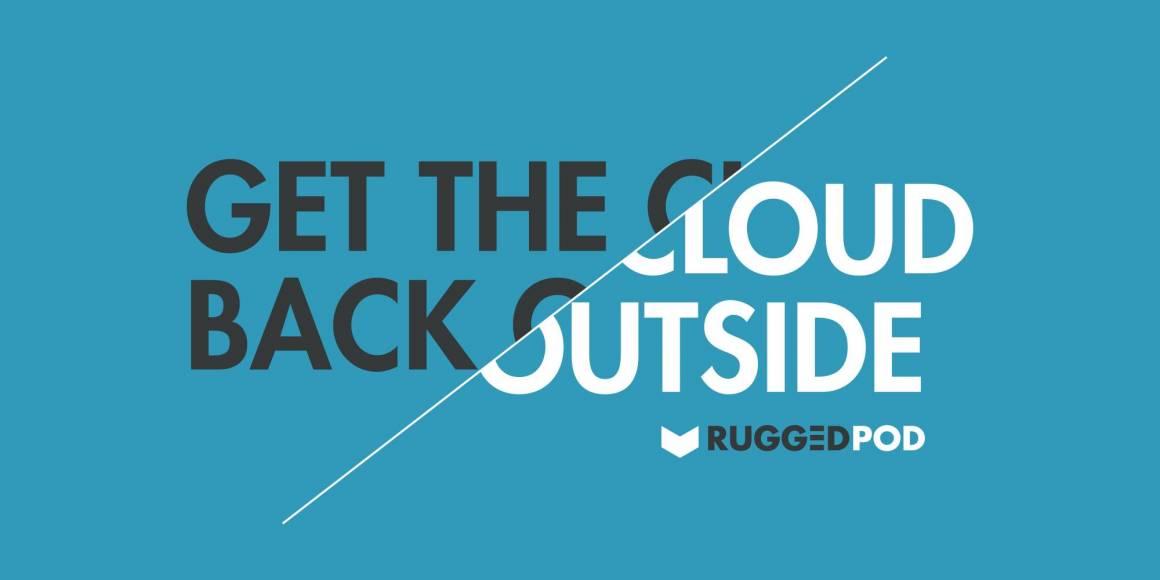 20150307021059 gtcba ruggedpod 1160x580 - Enter rivoluziona il mondo di internet con RuggedPOD