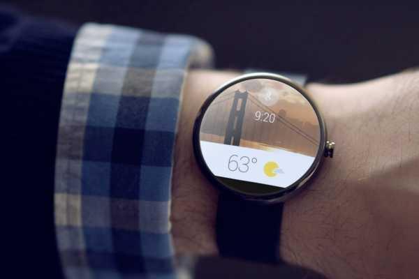 Android Wear compatibile con iOS Google sfida Apple - Android Experiments, Google valuta e realizza la tua app