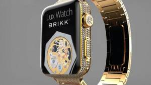 Apple Watch piu costoso al mondo oro platino e cassa in diamanti da 107 mila Euro01 300x169 - Apple Watch più costoso al mondo: cassa in diamanti da 107 mila Euro